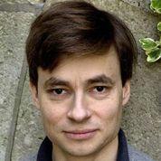 Mathias Menegoz reçoit le prix Interallié