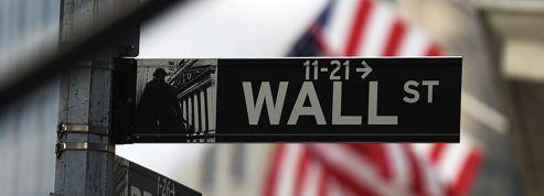 Trois géants de Wall Street critiqués pour manipulation des matières premières
