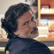 Christophe Barratier fête les dix ans des Choristes à La Baule