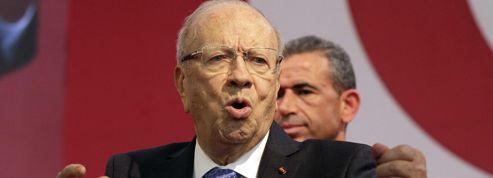 Tunisie: le rendez-vous présidentiel de Caïd Essebsi