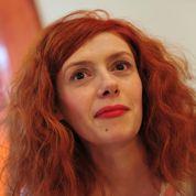 Patricia Petibon lâche prise