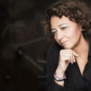 Nathalie Stutzmann, de la scène à la fosse d'orchestre
