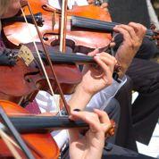 Un chef d'orchestre mène la Société générale à la baguette