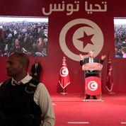 Tunisie: Sfax espère prendre un nouveau départ