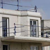 Crise du logement : comment la pénurie renforce l'exclusion et la ségrégation