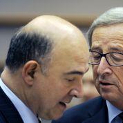Déficits : l'Allemagne à l'offensive contre la France
