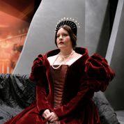 Opéras cherchent chanteurs lyriques à prix abordables