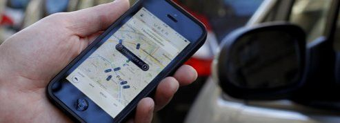 Journée décisive pour Uber au Tribunal