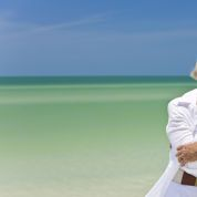 Retraite au soleil : la prise en charge de vos frais médicaux