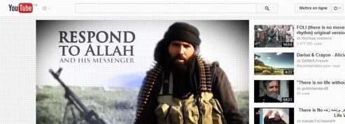 Djihad 2.0 : la stratégie de communication de l'Etat islamique et d'Al-Qaida sur internet
