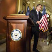 Les républicains confrontés au «piège» d'Obama sur l'immigration