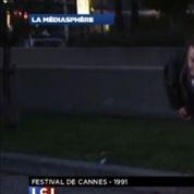 La vidéo que Gilles Bouleau n'aurait jamais dû revoir
