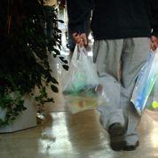 L'accord historique de l'Europe qui s'attaque aux sacs plastiques