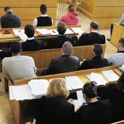 Un procès suspendu au sort d'une magistrate adepte du covoiturage