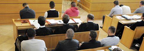Un long procès d'assises suspendu au sort d'une magistrate adepte du covoiturage