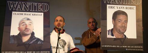 Les arnaques de haut vol des deux chauffards de Tel-Aviv