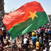 Après le Burkina, est-on à l'aube d'un «printemps africain»?