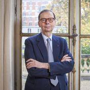 Schweitzer: «En période de crise, on a tendance à sacrifier les investissements»