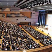 150milliards d'euros d'investissement en 5 ans dans les télécoms en Europe