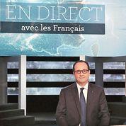 La France est gérée comme un comité d'entreprise, et c'est peu roboratif