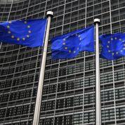 Les États-Unis et la Grande-Bretagne accusés d'avoir espionné Bruxelles