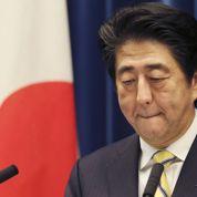 Austérité, relance, déficits : ce que nous apprend l'échec des «Abenomics» au Japon