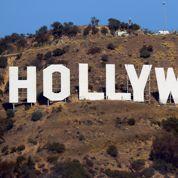 Les lettres d'Hollywood menacées de disparition sur Google Maps