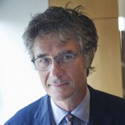 Olivier Bohuon favori pour diriger Sanofi