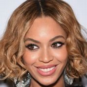 Beyoncé récompensée aux American Music Awards 2014