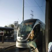 Jérusalem : le tramway de la discorde