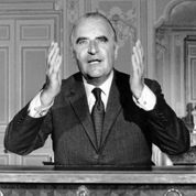 La France est-elle condamnée à la crise perpétuelle?