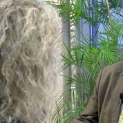 Jean-Marie Le Pen propose la «guillotine» pour le djihadiste Maxime Hauchard