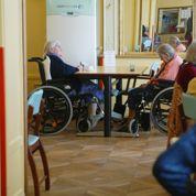 Le coût des maisons de retraite varie du simple au double