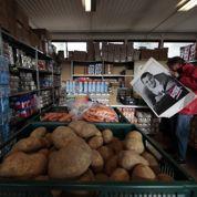 Les dons agricoles, enjeu majeur de l'aide alimentaire