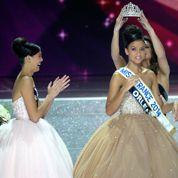 L'élection Miss France coûte-t-elle trop cher à Orléans ?