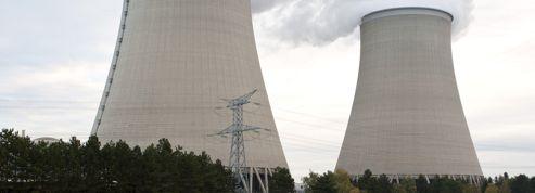 Survols de centrales: un expert reconnu s'inquiète