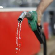 La chute du pétrole bénéficie enfin aux automobilistes