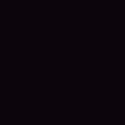 Michel Hazanavicius, cinéaste engagé