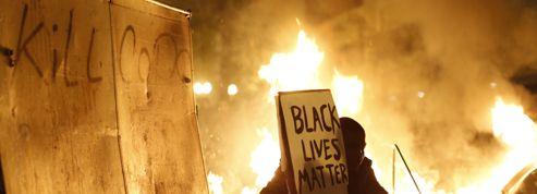 Les États-Unis hantés par cinquante ans d'émeutes raciales