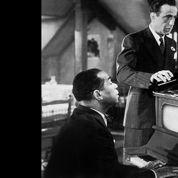 Le piano de Casablanca vendu à 3,1 millions de dollars