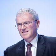 EDF: Jean-Bernard Levy relance le débat sur les tarifs
