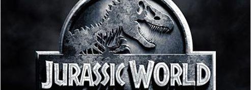 Jurassic World : la première bande-annonce en ligne