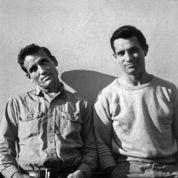 La lettre qui a inspiré Sur la route à Kerouac retrouvée