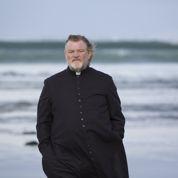 Calvary : pécheurs d'Irlande