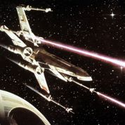 Star Wars VII dégaine son trailer vendredi