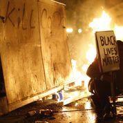 Ferguson : pourquoi le racisme n'a pas disparu avec l'élection d'Obama