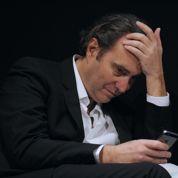 Bouygues Telecom accuse Free de mentir à ses abonnés