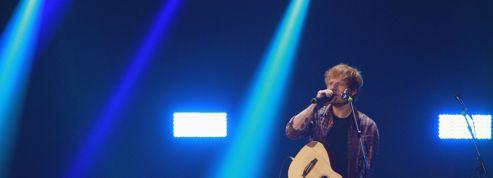 George Ezra, Ed Sheeran, Ben Howard… ces Anglais sur la corde sensible