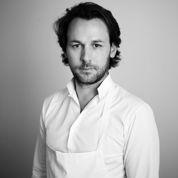 Un nouveau restaurant pour le triple étoilé Mathieu Pacaud
