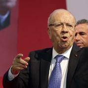 Tunisie : pourquoi il faut soutenir Caïd Essebsi